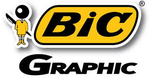 BIC-Graphic-Promotional-Products