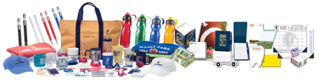 Caps-Pens-Coolers-Drinkware