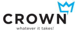 Crown-Promotional-Products