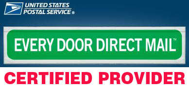 Every-Door-Direct-Mail
