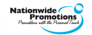 Nationwide-Promotional-Products