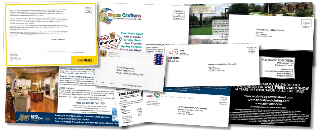 Direct-Mail-Bulk-Mailing-Mailing-Services